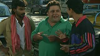 Gudgudee | Hindi Serial | Episode 34 | Best Scene | Manoj