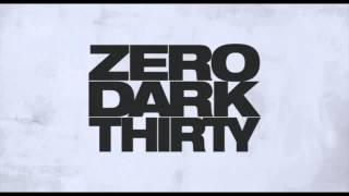 Zero Dark Thirty - Trailer Music [Full Version]