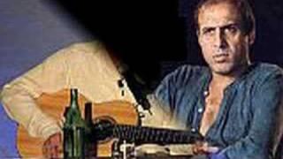 Adriano Celentano - IL tempo Se Ne Va