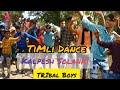 Kalpesh Solanki ।। New Song।। Stylish Timli Dance 2019 ।। Banswara ।। video download