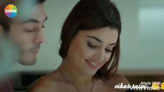 Kisi Nazar Ko Tera- sonu kakkar -❤korean song
