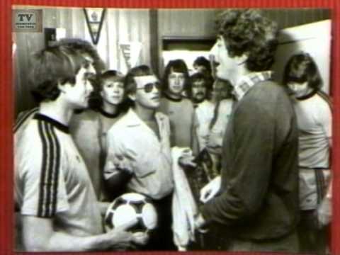 BZN-Special 1983