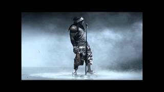 Lil Wayne Ft. Rick Ross   John INSTRUMENTAL