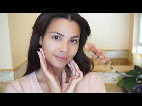 Mascarilla casera para eliminar puntos negros y poros abiertos | Doralys Britto