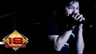 Five Minutes - Ambilkan Bulan (Live Konser Salatiga Sumut 14 September 2013)