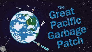 Let's Stop the Great Pacific Garbage Patch!