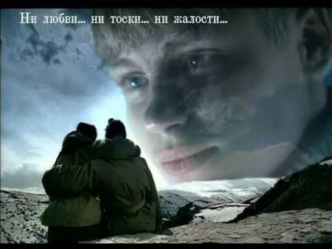 И.Крутой  И.Николаев МОЙ ДРУГ(MY FRIEND )-.avi