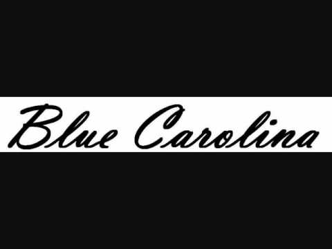 Bleu Carolina - Home