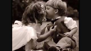 Angelina & NB Ridaz ~Everytime i think of you