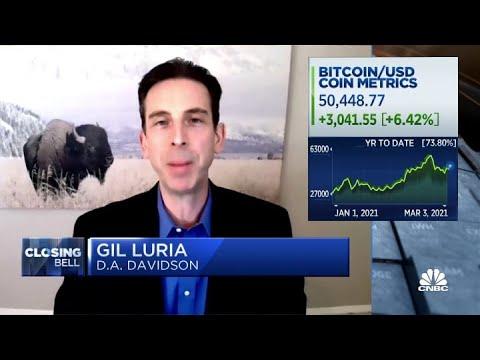 Messi bitcoin trader