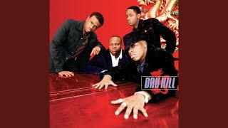 "Video thumbnail of ""Dru Hill - April Showers"""