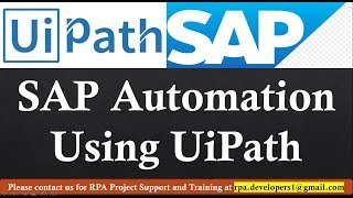Acme Systems Uipath