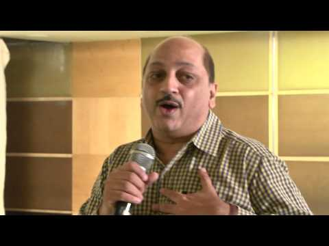 Social Leadership | KV Pradeep | Vasavi Club