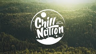 Best of Chill Nation   2019 Mix