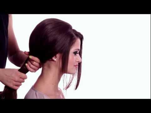Die Adressen Kliniken der Behandlung des Haares in
