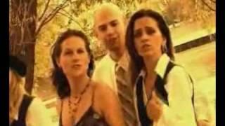 Video Bio G8