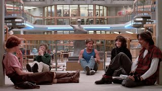 coming of age: a supercut of us