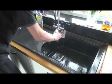 Kitchen Sinks In Thrissur Kerala Kitchen Sinks