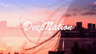 Cloonee   Separated (Kyle Meehan Remix)