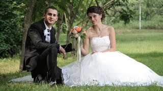 Sibel & Fetki Dugun gununde Razgrad Kovanlika