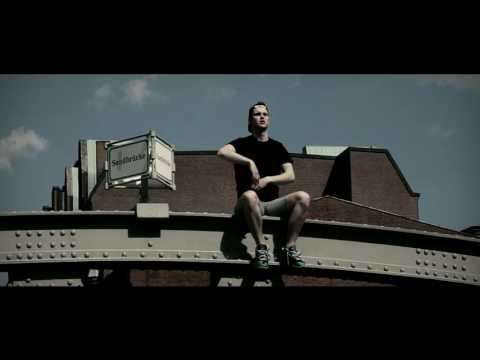 SopelWSRH's Video 144917039002 wmym3IMRe68