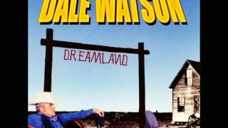 Dale Watson - California Wine