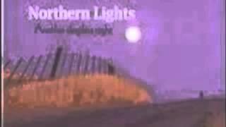 Northern Lights- Another Sleepless Night