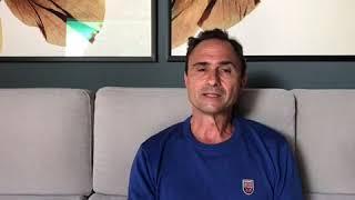 Mindfulness en familia - Andrés Gaspar de Andrade