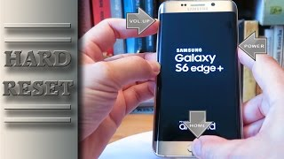 Official Samsung firmware SM-G9250 - Sfirmware com