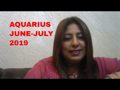 Download Tarot Card Reading In Hindi Monthly Aquarius June July 2019