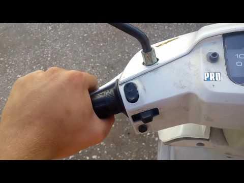 1 Liter des Benzins in germanii der Preis