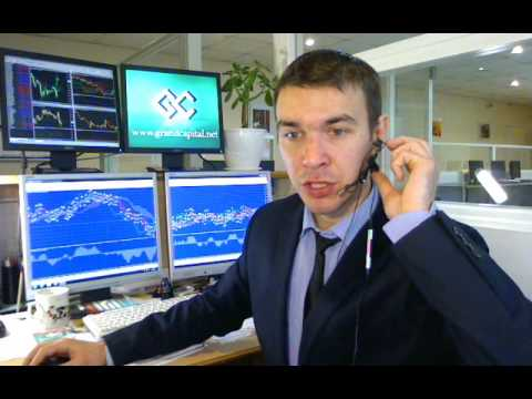 30.10.2012 - Market review
