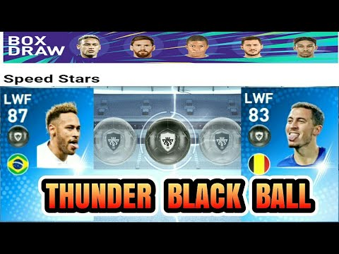 Download Learn All Skills In Pes Mobile Classic Control Video 3GP