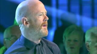 Jimmy Somerville - Medley 2015