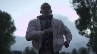 Jebroer Feat. Rich Cutillo   Allemaal Lichten (prod. Boaz Van De Beatz)