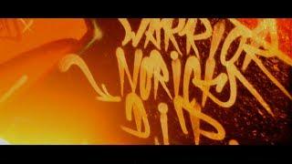 Control de Calidad - Rapper School  (Video)