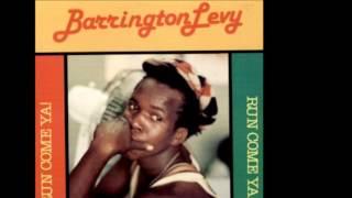 Barrington Levy   Murderer Spanish Version   Traicionero