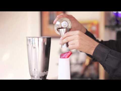 Aprende a preparar cócteles y conviértete en un experto del bar con De Prati