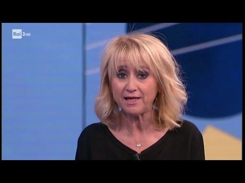 Video di sesso porno cazzo unaltra moglie