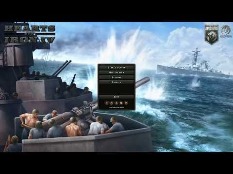 MAN THE GUNS LINKS IN DESCRIPTION] HOW TO DOWNLOAD AND INSTALL HOI4
