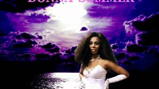 DONNA SUMMER  I DO BELIEVE ( I FELL IN LOVE ).wmv