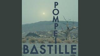 Pompeii (Audien Remix)