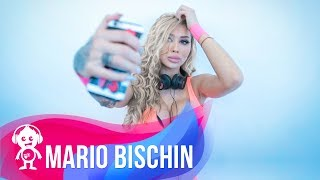 Mario Bischin - Balet ( NOWOŚĆ )