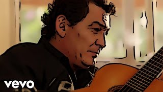 "Video thumbnail of ""José Manuel Figueroa - Ya Me Acostumbré"""