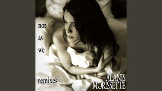 Not As We [Radio Edit]