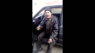 Сколівський талант !)