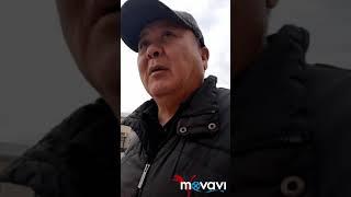 Туркістан обл әкімі Шөкеев мырза