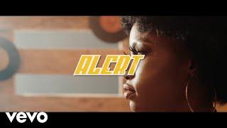 Spider Rider   Alert (Official Video) Ft. Zlatan
