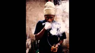 Capleton - Hang dem up (Beenie Man diss)