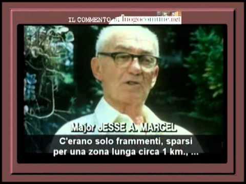 Piero Angela non dice la verità - 3/4